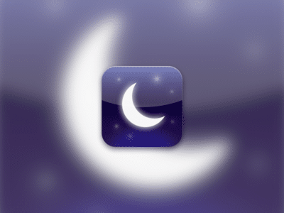 DNDAllow is an ingenious jailbreak tweak that lets Do Not Disturb users permit specific apps
