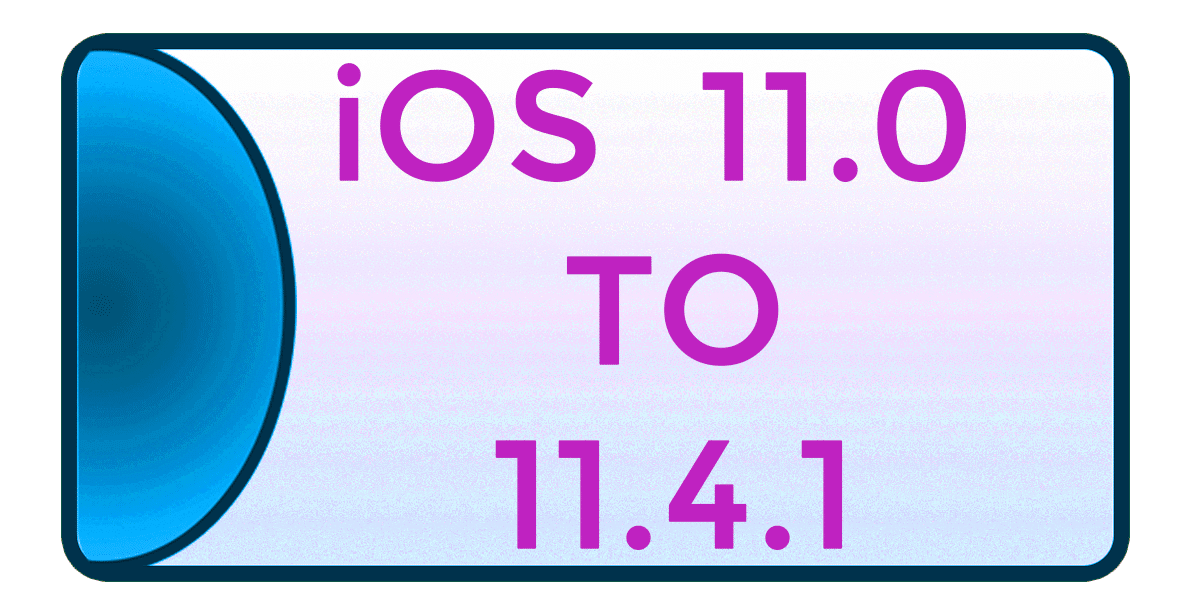 iOS 12.0 to 12.1.2 Jailbreak using unc0ver
