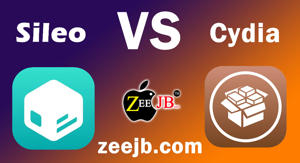 If Coolstar and Electra team would bring up a jailbreak for iOS 12.4 then surely there will be Sileo for iOS 12.4.