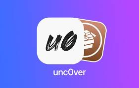 Unc0ver - Now Unc0ver Jailbreak available to Jailbreak your iOS 11 & higher devices up to iOS 12.1.2. It will install Cydia on your iPhone, iPad or iPod.