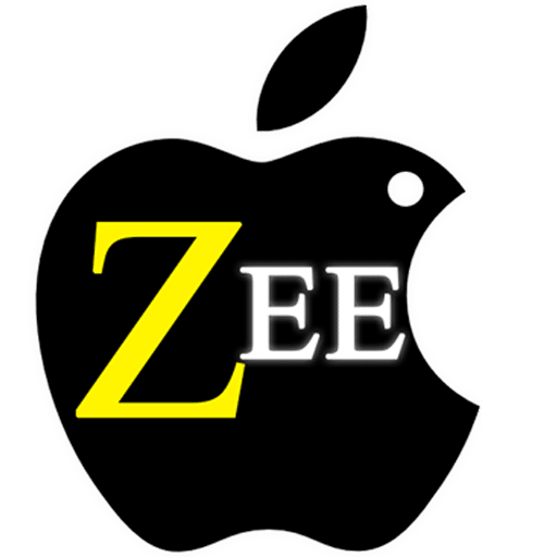 Zee-Jailbreak provide you to install latest Jailbreak apps, tweaks, and maney more apps without jailbreak