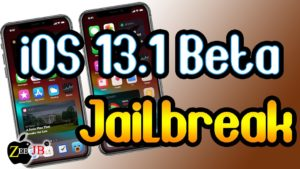 Cydia RUNNING on iOS 13 Jailbreak! New 0-day Exploits & iOS 12.4-12.2 Jailbreaking Updates! iPadOS Discussion & Install iOS 13 Beta 1 NEWS! iOS 12.3 Jailbreak STATUS Checker HERE: