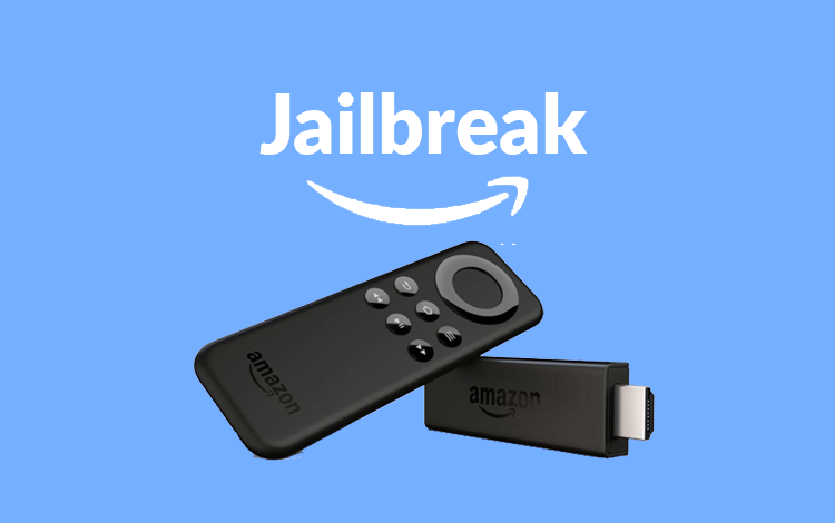 The concept of Firestick Jailbreaking started from the July, 2015. Amazon has taken a strong action against low cost or free to use apps. In June, 2015, Amazon has removed the world popular media player application, Kodi from Amazon App Store.