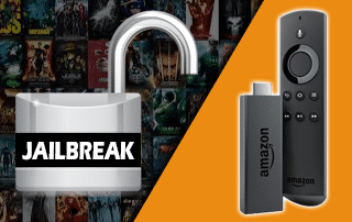 The Amazon Firestick is a popular, and an incredible streaming device. This unique device with a lot of features is a device that proffers solution to the problem of converting any regular HDMI enabled TV into an actual smart TV.