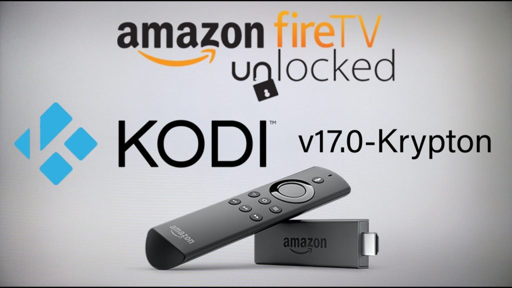 Step by step instructions, so all you simply have to do is to follow the instructions carefully and you might have for yourself, a Amazon Firestick that is jailbroken within few minutes