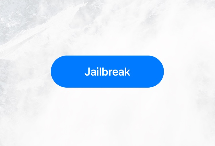 Jailbreak is the process of removing Apple software restrictions for iOS devices. Usually, iOS users can install apps from the Apple App Store only.