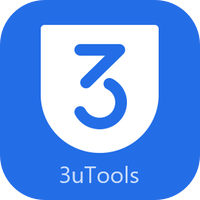 3utools for checkra1n