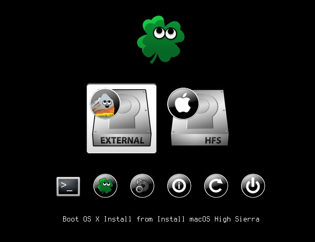 CheckRa1n is a permanent jailbreak tool developed by checkm8 jailbreak exploit. Developer axi0mx and his team including ih8sn0w, jonseals, pshycotea, qwertyoruiop, nullpixel, xerub, siguza, and others, have developed this checkra1n jailbreak tool.Also, its called as check rain jailbreak.