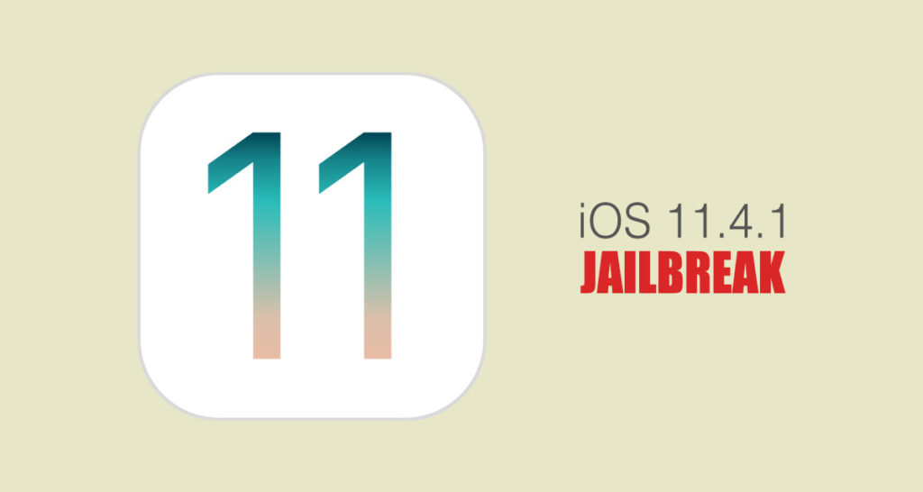 The Electra Team released the first public available jailbreak for iOS 11.4  – iOS 11. Here are the all iOS 11. 4 .1 Jailbreak Solutions.