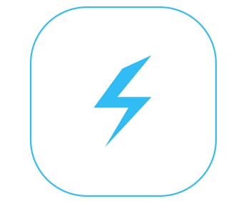 The Lightning-sign app is a computer-less application signing tool. Through this tool, you can download or import IPA Files directly to the tool after sign and install it directly.