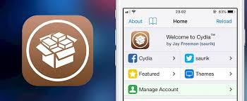 Top Cydia Tweaks for all iOS version including iOS 13.5, iOS 14.4 and up coming versions
