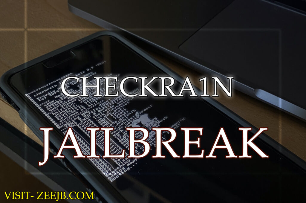 Checkra1n jailbreak is the most popular computer method jailbreak.Checkrain is supported for iOS 13.6 Jailbreak. The developer of Checkra1n has not yet officially confirmed it.