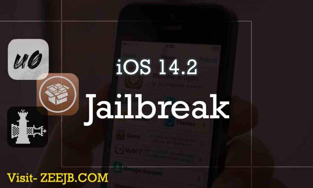 iOS 14.2 jailbreak is now available with the checkra1n tool. Checkra1n jailbreak latest version v 0.11.0 now supports to jailbreak iOS 14 beta 2 (iOS 14.2).